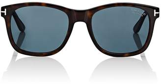 Tom Ford Men's Eric Sunglasses