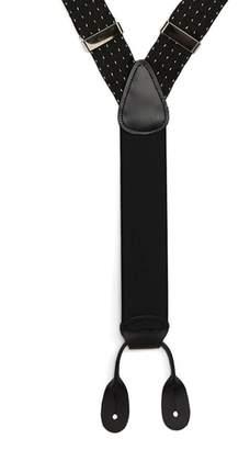 Nordstrom Formal Suspenders