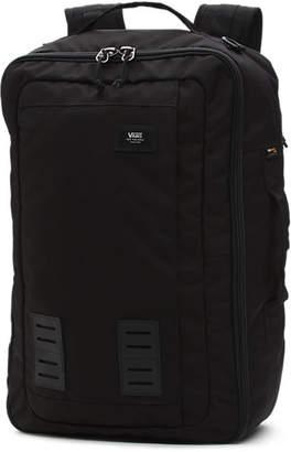 Farside Travel Backpack