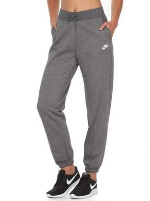 Nike Women's Sportswear Sweatpants