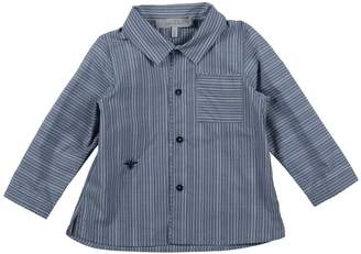 Christian Dior Shirts - Item 38637902IO