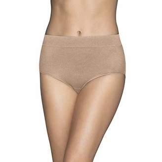 Vanity Fair Women's Beyond Comfort Brief Panty 13213,/8