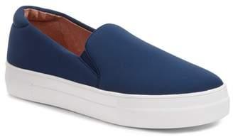 Caslon Alden Slip-On Sneaker (Women)