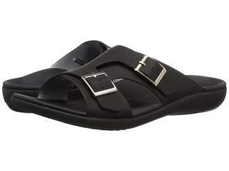 Spenco Brighton Slide Sandal