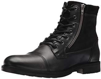 Aldo Men's Lucio Ankle Boot
