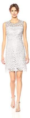 Elie Tahari Women's Ophelia Dress