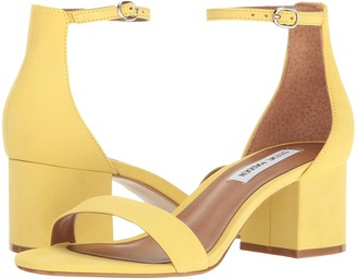 Steve Madden Irenee $79.95 thestylecure.com