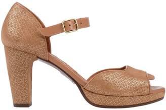 Chie Mihara Sandals - Item 11604385DQ