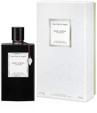Van Cleef & Arpels Ambre Impérial Eau de Parfum
