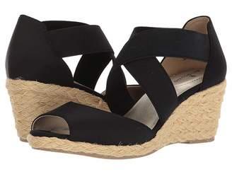 Bandolino Hullen Women's Wedge Shoes