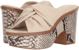 Volatile Morgans Women's 1-2 inch heel Shoes