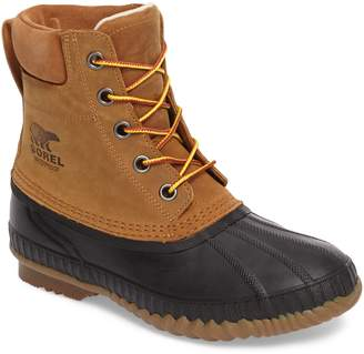 Sorel Cheyanne II Waterpoof Boot