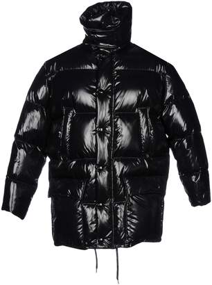 Marc Jacobs Down jackets