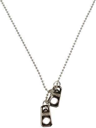 Rodarte Necklaces