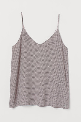 7400919603daff H&M Pink Women's Tops - ShopStyle