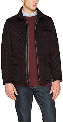 Bugatti Men's 875800-89054 Jacket,(Manufacturer Size: 28)