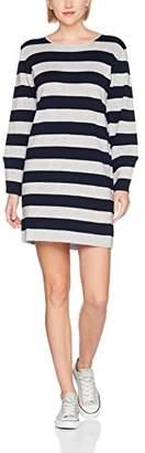 LE MONT SAINT MICHEL Women's 2138W Party Dress