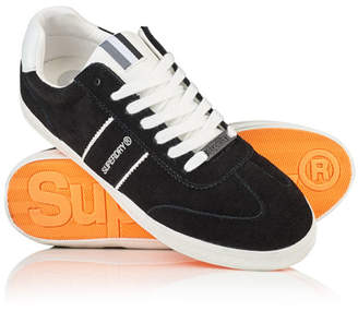 Superdry Court Classic Sneakers