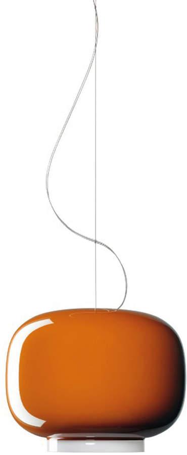 Chouchin Mini 1, Orange