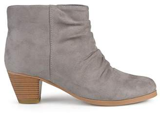 Co Brinley Women's Julia Ankle Boot