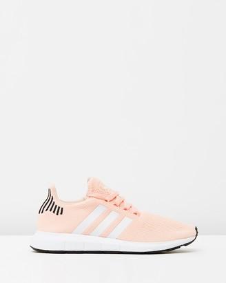 adidas Swift Run - Women's