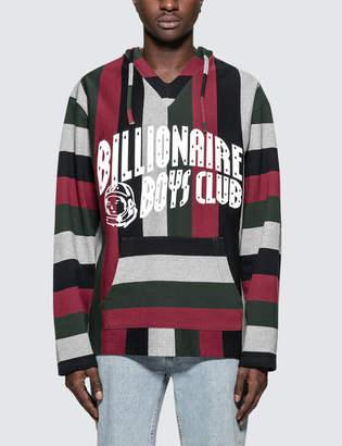 Billionaire Boys Club Baja Popover Hoodie