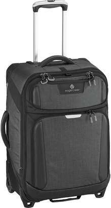 Eagle Creek Tarmac 26in Rolling Gear Bag
