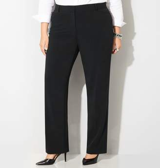 Avenue Slimming Trouser Pant with Tummy Control
