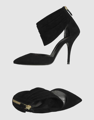 Trussardi Pumps