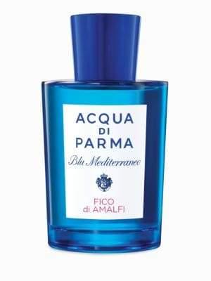 Acqua di Parma Fico di Amalfi Eau de Toilette Spray
