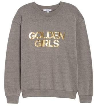 Sub Urban Riot Sub_Urban Riot Golden Girls Willow Sweatshirt