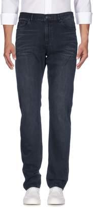Michael Kors Denim pants - Item 42632648UU
