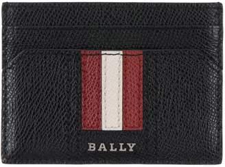 Bally Document holders