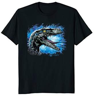 Jurassic World Fallen Kingdom: Roaring Dino T-Shirt