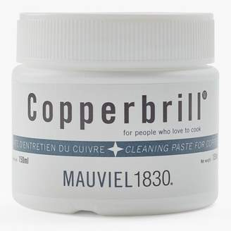 Mauviel Copper Brill Cleaner