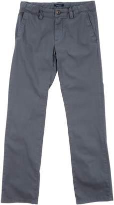 Gant Casual pants - Item 36934525AI