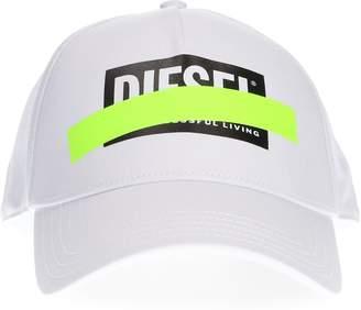 Diesel Men s Hats - ShopStyle 9591e10293ae
