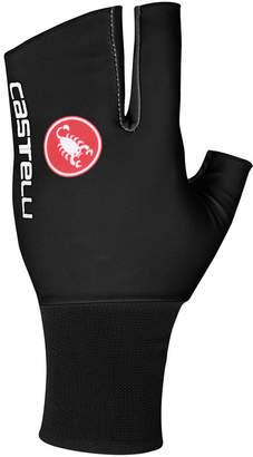 Castelli Aero Speed Glove - Men's