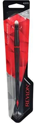 Revlon Concealer Brush 1159-08