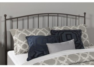 Hillsdale Furniture Warwick Headboard, Multiple Sizes & Options