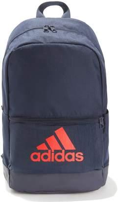 a9e71688214 Mens Adidas Power - ShopStyle UK