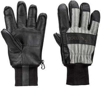 Marmot Lifty Glove