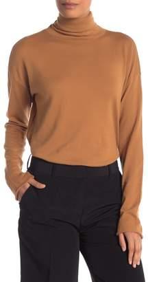 Vero Moda Knit Turtleneck Tee
