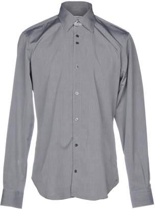 Baldessarini Shirts