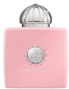 Amouage Blossom Love Woman Eau de Parfum/3.4 oz.