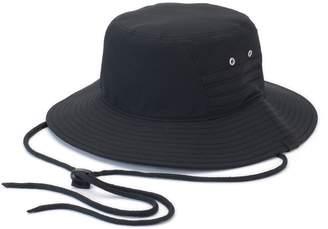 adidas Men s climalite Victory II Bucket Hat b0402e364