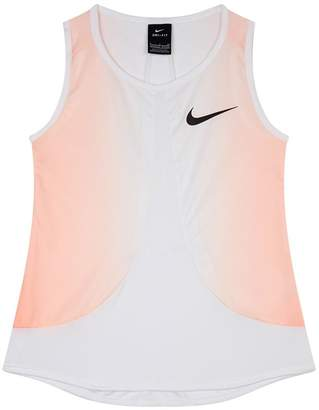 Nike Instacool Training Tank Top