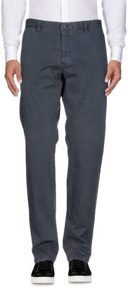 Brooksfield Casual pants - Item 13173391