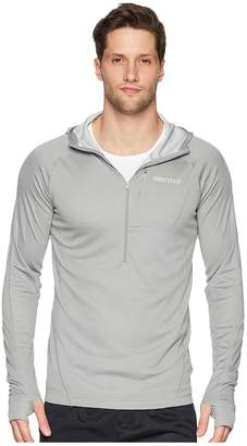 Marmot Indio 1/2 Zip Men's Clothing