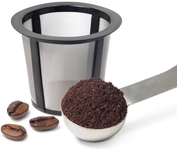 Keurig My K-Cup® Reusable Coffee Filter